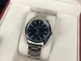 新区哪里可以高价回收品牌手表价格美丽欢迎咨询