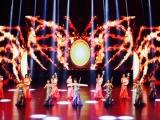 深圳乐队演出/舞蹈/小品/魔术/歌手/萨克斯/小提琴/杂技