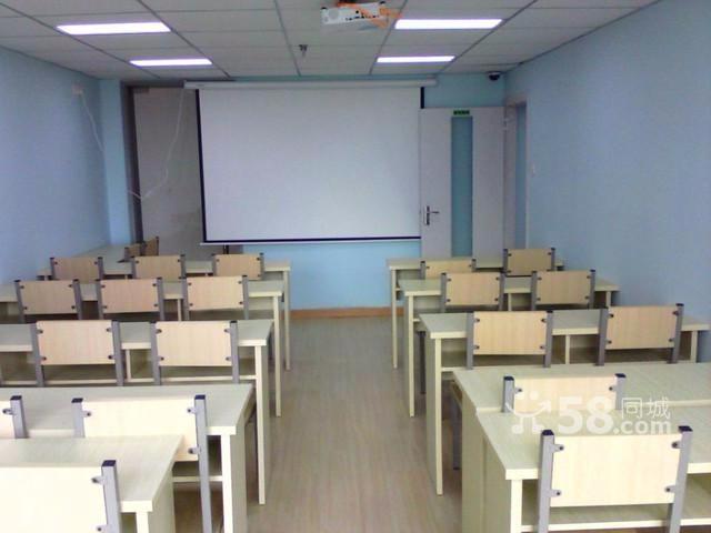 白鹤中小学晚托班,补习班,补课