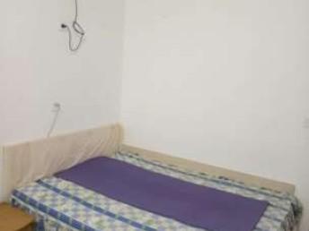 个人,1080,鼓楼杨桥河南社区,单身公寓出租鼓楼区杨桥河南新村