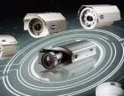 安防监控,网络布线,无线网覆盖