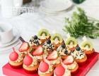 济南专业冷餐会宴会策划公司年会举办服务团队