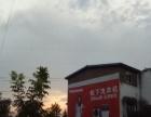 金杯小货车,绵阳涪城区周边搬家,货运