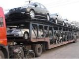 燕郊到惠州长途承接国内整车,零担
