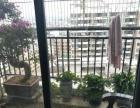 水口翠湖雅苑,房子十分宽敞明亮,阳台风景好,有清新空气的植物