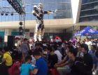 活动八米钢铁侠出租 庆典8米钢铁侠模型道具租赁