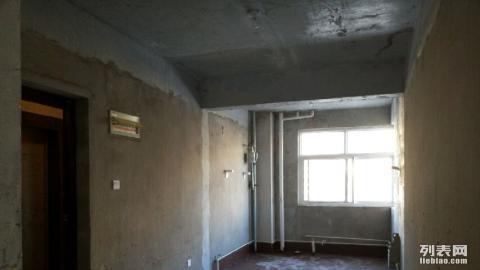 延安市石佛沟小区 3室2厅1卫