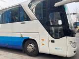 北京大巴租車23-55座 北京租車價格 班車服務 車型齊全