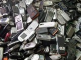 廢舊手機賣給誰啊