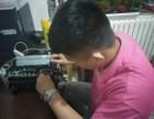 北京惠普绘图仪维修惠普打印机维修惠普硒鼓专卖HP售后维修