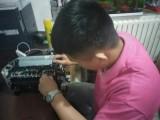 北京三星打印機維修三星維修站三星硒鼓專賣