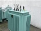青海变压器回收 西宁变压器回收 西宁配电柜回收