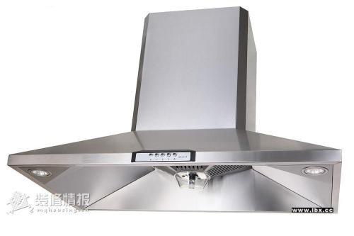 天津专修 热水器 燃气灶 油烟机 等家用及商用厨电