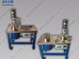 CJF系列高压反应釜,郑州全征仪器不锈钢高压反应釜