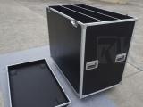 RK旅行箱 装置箱 航空机箱 可定制机箱尺寸装置物品