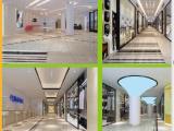天台网购城O2O产业园全面招商开始、天台首家O2O产业园招商