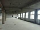 沂南县城振兴路东首 厂房 1400平米