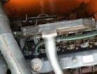斗山 DH220LC-9E 挖掘机         斗山220挖