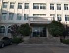 黄岛黄河西路厂房办公楼出租