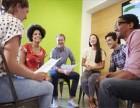 南京全日制英语口语培训班