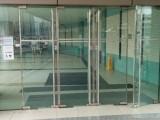武昌丁字桥 傅家坡 电子门禁安装维修