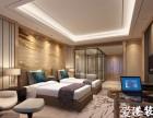 合川酒店设计合川主题酒店设计合川商务酒店设计合川精品酒店设计