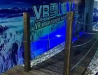 VR雪山吊桥 冰雪吊桥出租制作
