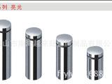 供应广告钉相框(广告钉、广告钉装饰钉、广告钉螺丝)