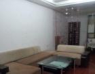 金城江东站南 4室4厅 130平米 精装修 押二付三