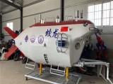 上海景区装饰仿真军事飞机模型出租 大型坦克模型出售