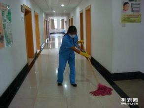 保洁托管保洁员单位保洁物业保洁大厦保洁园区保洁