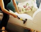 沙发翻新就要专业有技术首选美吉亚环保公司