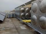 直销不锈钢水箱(惠州 河源)专业二次供水设备生产与销售!
