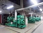 惠州大型柴油发电机出租