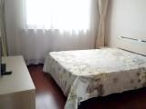 东环路 新苏安新村 1室 1厅 23平米 整租新苏安新村
