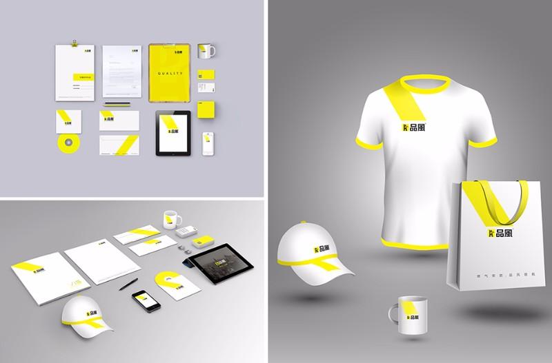 产品目录设计 企业画册 参展画册 公司目录