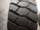 355/65r15 低平板拖车 轮胎 运梁车轮胎工程轮胎