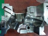 塑胶模具厂家专业供应 电子汽车精密塑胶模具