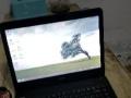 宏碁商务笔记本电脑