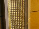 长方形天花灯LED灯节能灯