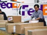 廣州聯邦快遞取件電話價格食品藥品化妝品到全球