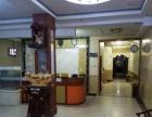 【月租房】 宾馆短租公寓 拎包入住 齐全设施