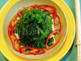 虹洋食品 有限公司供应即食海草,代理,合作,特色,海产品,