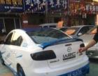 马自达马自达32007款 1.6 自动 豪华型-云梦刘伟二手车市