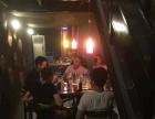 钟楼商圈特色精装修主题酒吧咖啡馆转让-铺快租