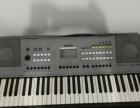 低价出售雅马哈电子琴