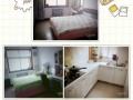 献县 凯荣小区 3室 2厅 1卫 118平米