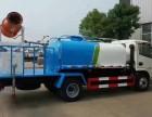 北京朝阳区转让5方10方二手洒水车园林绿化工程工地市政环卫
