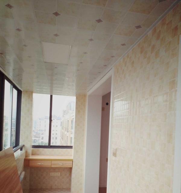 镇江远达家政服务公司承接各类家庭保洁、开荒保洁