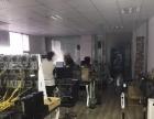 泉秀路 纯写字楼 193m 精装修租9843元!